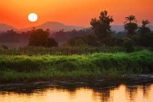 Nile-River-300x200