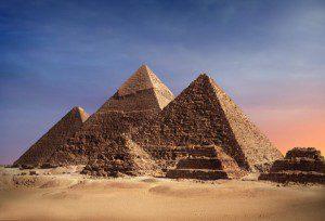 Pyramids-2-300x204